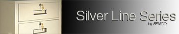Silver Line Series