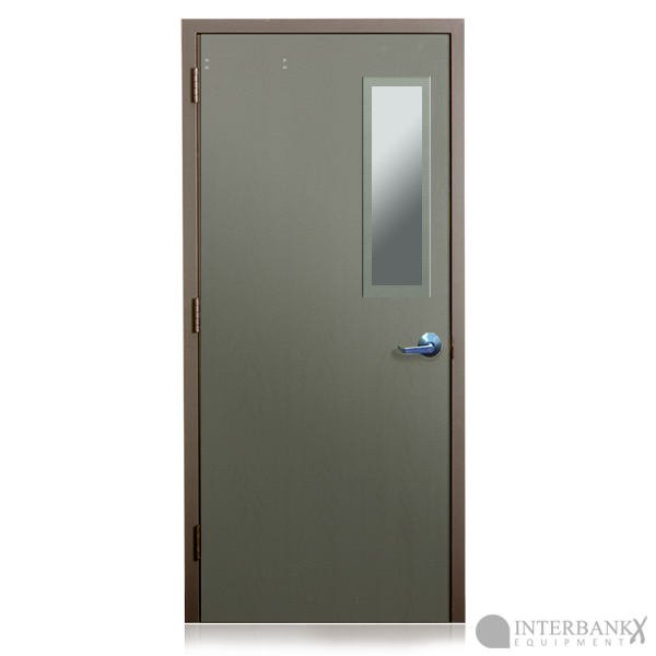 Metal doors premium sc 1 st the home depot for Metal windows