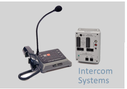 Transaction drawer intercom system. Audio Authority Intercom system works with any of our drive through drawer speakers. The Audio Authority 1500 is ideal for single lane use and may be upgraded for multi-lane audio and video usage.