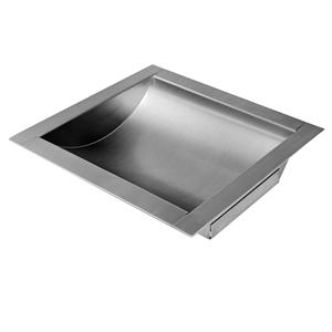 QS-Deal Tray